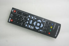 Remote Control For LG BP220K LT7176 BP320N BP125 BP220N AKB73615801 Blu-ray Disc