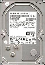 Hitachi HDS5C4040ALE630 P/N: 0F14696 MLC: MPL250 4TB
