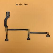 Profession Flexible Cable Gimbal Flat Ribbon Flex Cable Kit For DJI Mavic Pro
