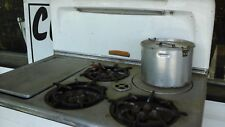 Chambers Ventage Gas Stove