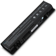 Batterie type WU946 pour ordinateur portable DELL