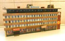 D5) usine de decor Monté echelle HO pour train electrique jouef