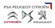 Lastest Soft/Logiciel DiagBox V.7.83/8.19 PSA[Peugeot/Citroen]& Lexia 3& pp2000