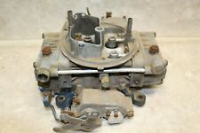 1958-69 Ford Motorcraft 4100 Seconday Diaphram Lever Kit C4AZ-9503 64-201 4-85