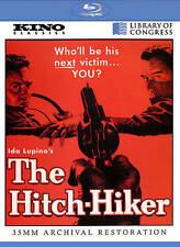 The Hitch-Hiker (Blu-ray Disc, 2013)