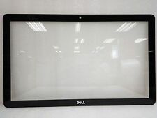 1PCS NEW For Dell 9030 5348 23''  glass for touch screen without touch screen