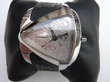 TechnoMarine Maori Diamonds