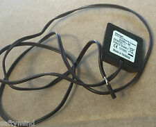 Brand New GE Interlogix Sentrol 5150-M Glass Window Shock Sensor Brown