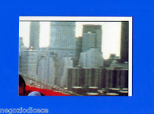 SUPERMAN IL FILM - Panini 1979 - Figurina-Sticker n. 100-New