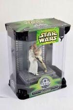 Figurines et statues de télévision, de film et de jeu vidéo numérotés Hasbro cinéma