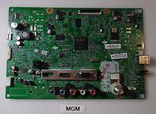 ~LG AGF76717801 (EAX65077302(1.0)) Main Board for 24LN4510-PU~