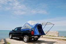"""Napier 57022 57Series Sportz Truck Tent For Full Size Truck 6'4-6'7""""Bed 2 People"""
