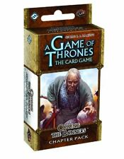 A Game of Thrones: The Card Game - Calling the Banners Chapter Pack (Revised Edi
