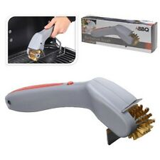 U83 Grill Cleaning Scraping BBQ Brush Electric Barbecue Tool BBQ Grill Cleaner
