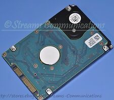 "500GB 2.5"" Laptop HDD for HP 15-d003sl Notebook PC"