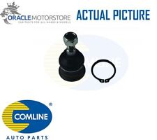 NEW COMLINE FRONT UPPER SUSPENSION BALL JOINT GENUINE OE QUALITY CBJ7207