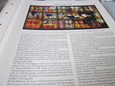Oberösterreich Archiv 5 5058 Arbeit in Linzer Tabakfabrik 1934 Robin C, Anderson