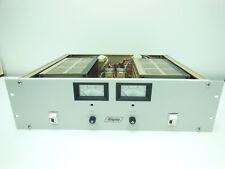 Acopian R24M9S Power Supply