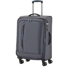Travelite Unisex Reisekoffer & -taschen