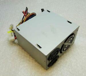 Win Power 450W 24-Pin power Supply Unit / PSU SL-8460BTX