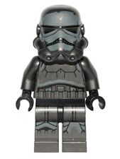 LEGO 75079 - STAR WARS - Shadow Stormtrooper - Mini Figure / Minifig