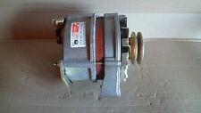 Bosch 0120468918 2XA 50a Alternator Citroen AX C15 Peugeot 205 309 LRA769