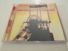 The Grimethorpe Colliery Band - The Old Rugged Cross (CD Album) Used Very Good