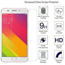 Hellfire Trading housse protection écran verre trempé pour Oppo R7 Plus