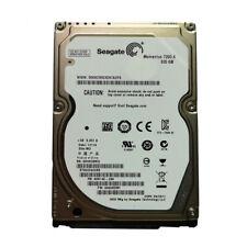 "Seagate Momentu 320GB ST9320423AS/G 7200RPM SATA 2.5"" Laptop HDD Hard Disk Drive"