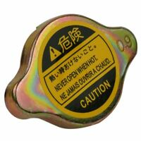 Coche Vehiculo Refrigerante Sistema Junta De Caucho Presion Tapon De Radiador S4