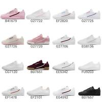 adidas Originals Continental 80 Low Men Women Shoes Sneaker Pick 1