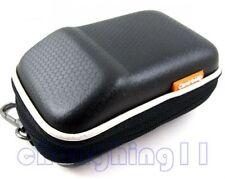 camera case bag for SAMSUNG WB850F WB800F WB350F WB250F WB151F WB150F NEW