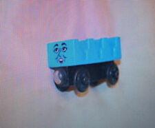 retired ~ MABEL - Thomas Train ~ WOOD -RARE