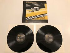 Various - Zevolution - ZE Records Re-Edited 2LP