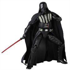 Medicom Toy Mafex Star Wars Darth Vader Action Figure