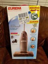 Eureka® Model 96DZ Cordless Upright Vacuum - NEW