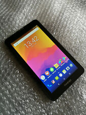 PRESTIGIO  WIZE 3437 4G, Android 7.0 Nougat, Dual SIM Tablet PC - NEW