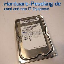 """SAMSUNG 2000 GB 2TB 5400 RPM 3,5 """" 6 Gbit/s SATA HDD HD203WI / CE HD203WI / CEC"""