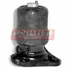 Brand New Westar Part Toyota Camry 1992-96 2.2L Front Protier Motor Engine Mount
