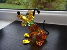 Multi Glass Ornament