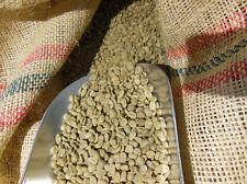 5lbs Organic Colombian Sierra Nevada Magdalena RFA, SMBC Green/Raw Coffee Beans