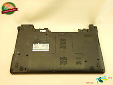 Dell Inspiron 1564 Series Base With Cover Black ~GVH5G~ 0GVH5G