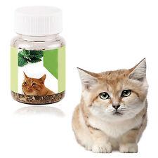 Fresh Organic Dried Catnip Nepeta cataria Leaf Flower Herb oz Bulk 2g R