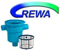 Retentionsfilter Regenwasserfilter Zisternenfilter 3 P Versickerungs
