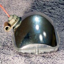 Oldtimer HELLA DGM 5768 PR Scheinwerfer Licht Rückfahrscheinwerfer DGM5768PR
