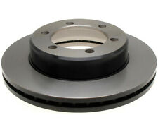 Disc Brake Rotor-Specialty - Truck Front,Rear Raybestos 8523