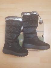 Vista Pro-Tex italienische Thermo Winterstiefel Snow Boots Gr. 40