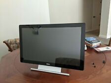 Dell P2314T LED LCD Touchscreen Monitor