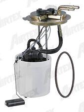 Airtex E3768M Fuel Pump Module Assembly