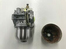2000-2009 Arctic Cat Zr Ac 120 Carburetor Float Bowl Replaces 0693-283 0691-420